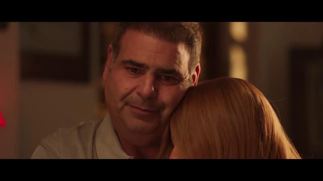 فريدة خايفة ترجع ليوسف  وأبوها بيحذرها ..ورامي أختار يحكي حكايته مع ميرنا ليوسف#الدايرة