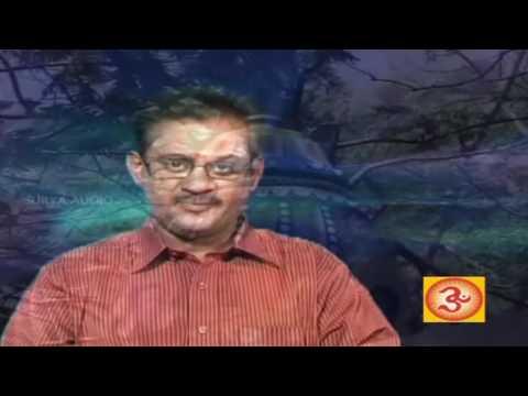 History of Sadhuragiri