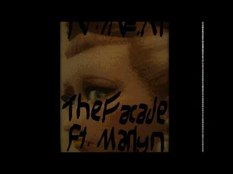 |V.Y/\/E.A| - The Façade (Stripped) - featuring Marlyn Desire