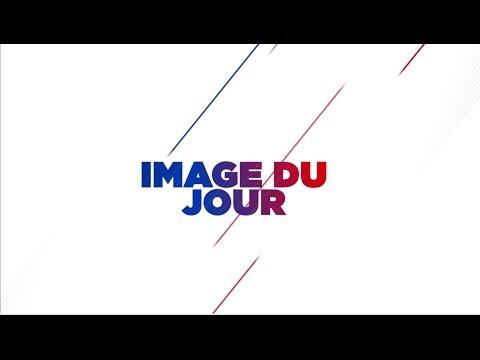 IMAGE DU JOUR - NOGARO
