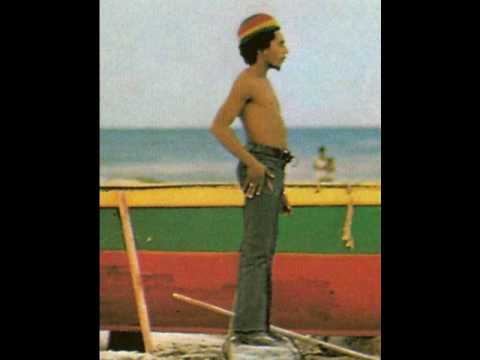 Bob Marley & The Wailers Mix Up,Mix Up + lyrics