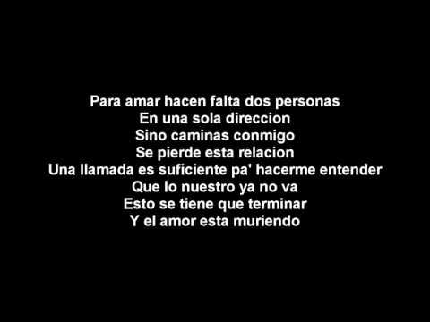 Baby rasta y gringo feat j alvarez volver amar 2012 gon youtube