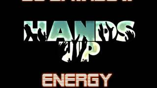 DJ Dawidow   Hands Up Energy Live@29 11 2015@House Radio