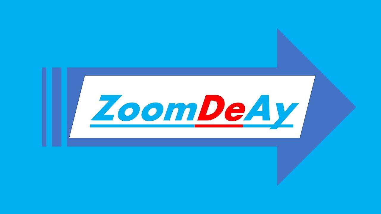 ZOOM-DE-AY