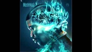 Meek Mill - Use To Be (Feat. Jordanne)