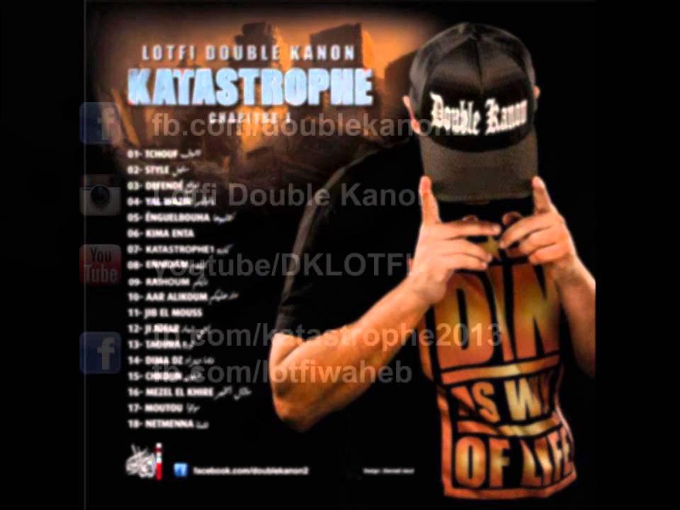 music lotfi dk katastrophe