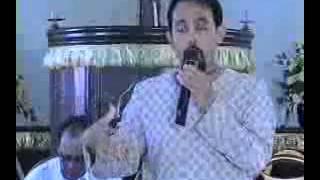 Kisah Nyata Pemuka FPI Surabaya bertobat, menerima Yesus Part3