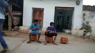 Top Best Funny Videos  Most Funny Videos 2018   creative thinks