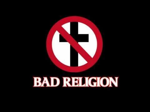 bad-religion--the-defense-with-lyrics