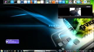 Как определить исполнителя музыки на компьютере(Tunatic http://www.wildbits.com/tunatic/ Аналоги Shazam, Sounhound, TrackID для ПК (Windows 7 и Mac OS X) Нет возможности выкладывать новые ..., 2012-04-26T05:02:52.000Z)