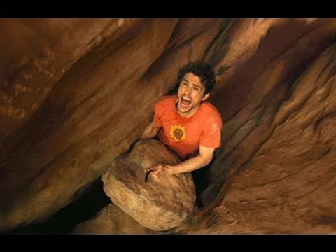 Image result for 127 hours