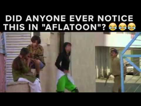 Funny Bollywood Song With Vulgar Lyrics Youtube Contact funny indian memes on messenger. funny bollywood song with vulgar