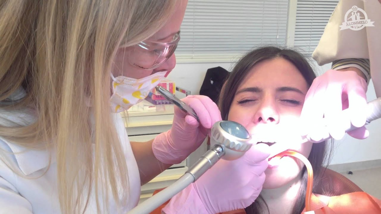 a fogbetegségek szovodmeniája)