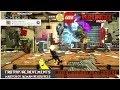Lego Ninjago Movie Videogame: Master of Human Resources Trophy/Achievement - HTG