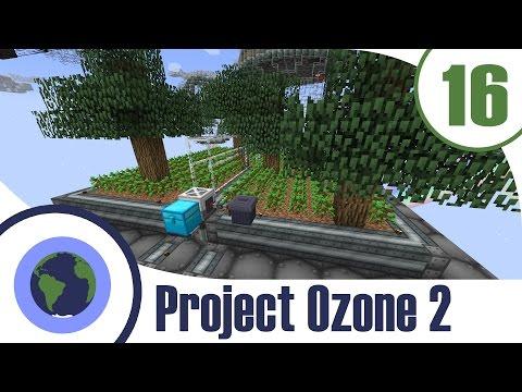 "Project Ozone 2 | Ep. 16 | ""Tree Farm"""