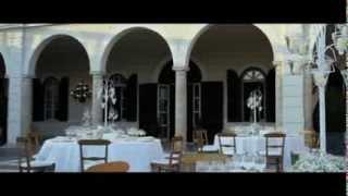 Vdimage video matrimoni, video matrimonio Roma, fotografo matrimonio, Villa Miani, video Villa Miani