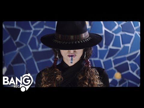 SADÌA - Tutto Torna (Official Video) thumbnail