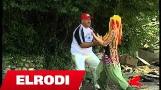 Humor - Vete Ali vete Kadi