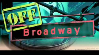 Watch Off Broadway Stay In Time video