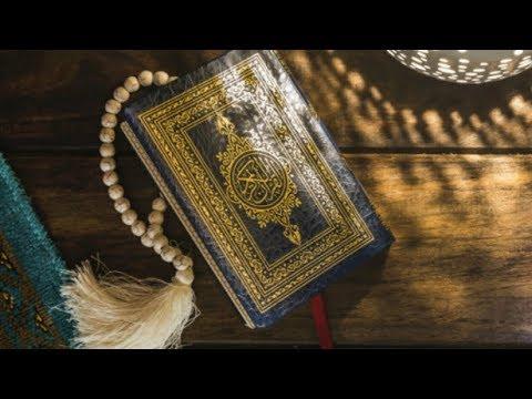 Qurani-Kərimdə yaxşılıq və xeyirxahlıq