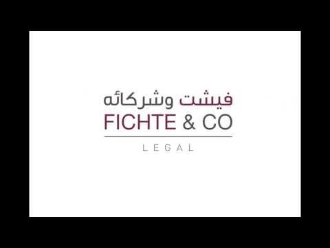 Fichte & Co.