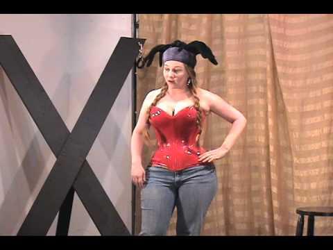 BDSM n°135 Maitre esclave FAQ n°2 from YouTube · Duration:  17 minutes