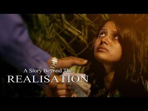 A Story Beyond The Realisation     Latest Telugu Short Film 2015