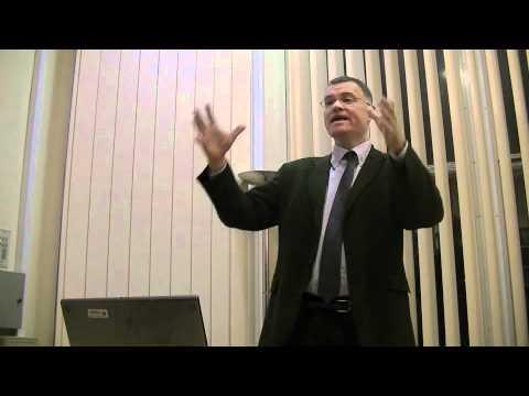 Mark Gilbert on European Integration's Great Leap Forward?