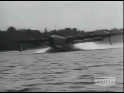 Blohm Voss BV 222 Wiking y Blohm Voss BV 238