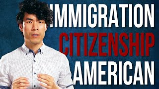 Download The Try Guys Try Immigrating To America Mp3 and Videos