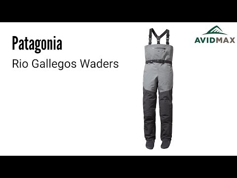 SEX AGENCY Rio Gallegos