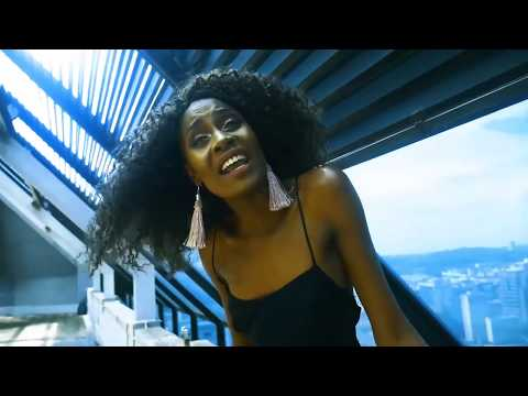 Chido Machanzi Ft Terry Africa - Musikana Wemagitare (Official Video)