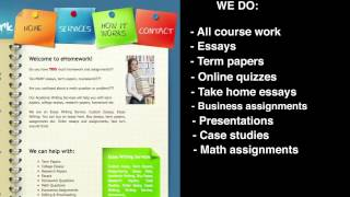 Custom Essay Writing Service, Buy Term Paper, Order essay, Buy Essay(, 2012-08-20T19:24:16.000Z)