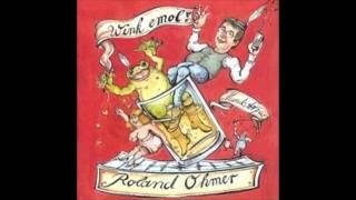 Roland Ohmer - Mir sin aus Kannel