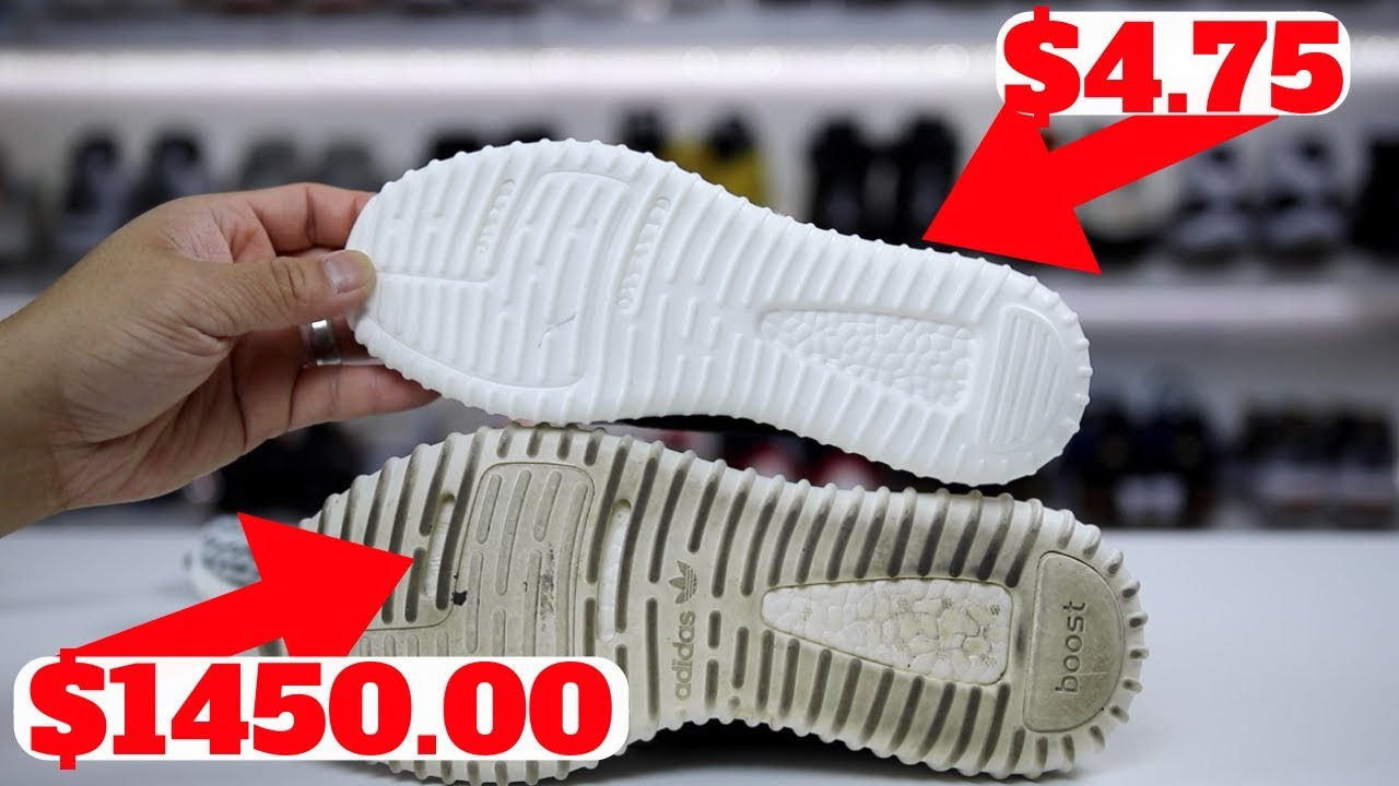 cheap yeezys