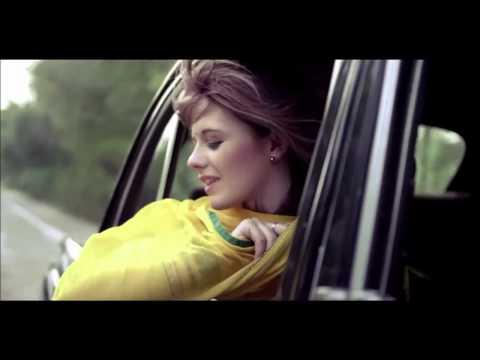 London | Money Aujla Feat Nesdi Jones [ FULL...