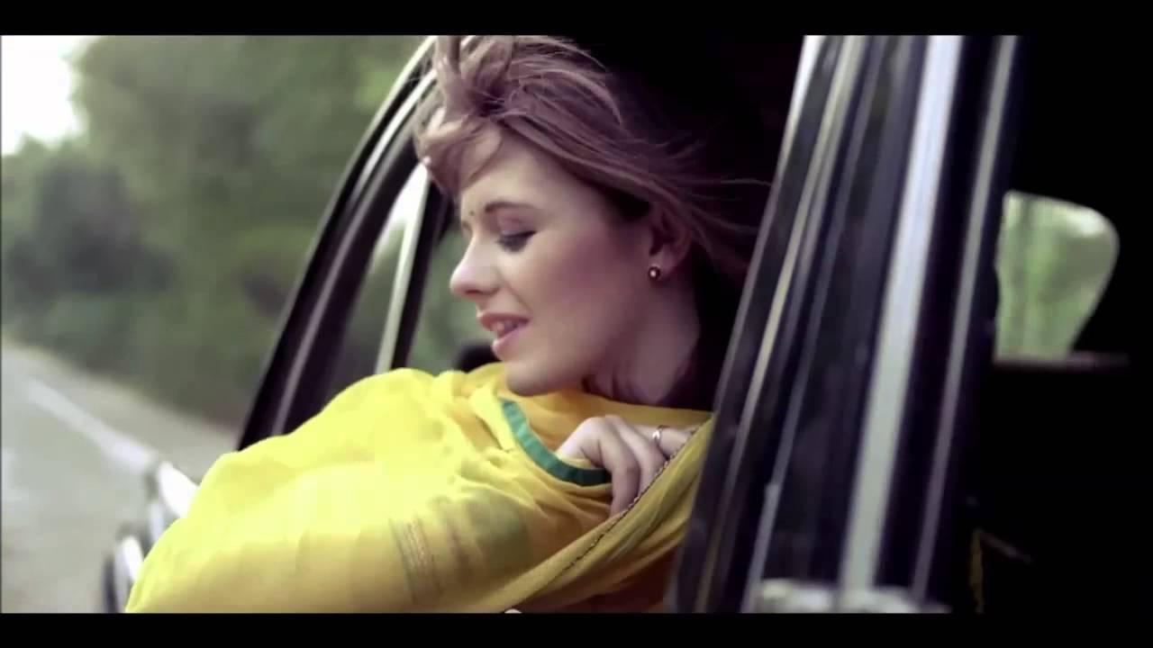 Download London   Money Aujla Feat Nesdi Jones [ FULL REMIXED BY DJ HANS ] Video Mixed By Jassi Bhullar