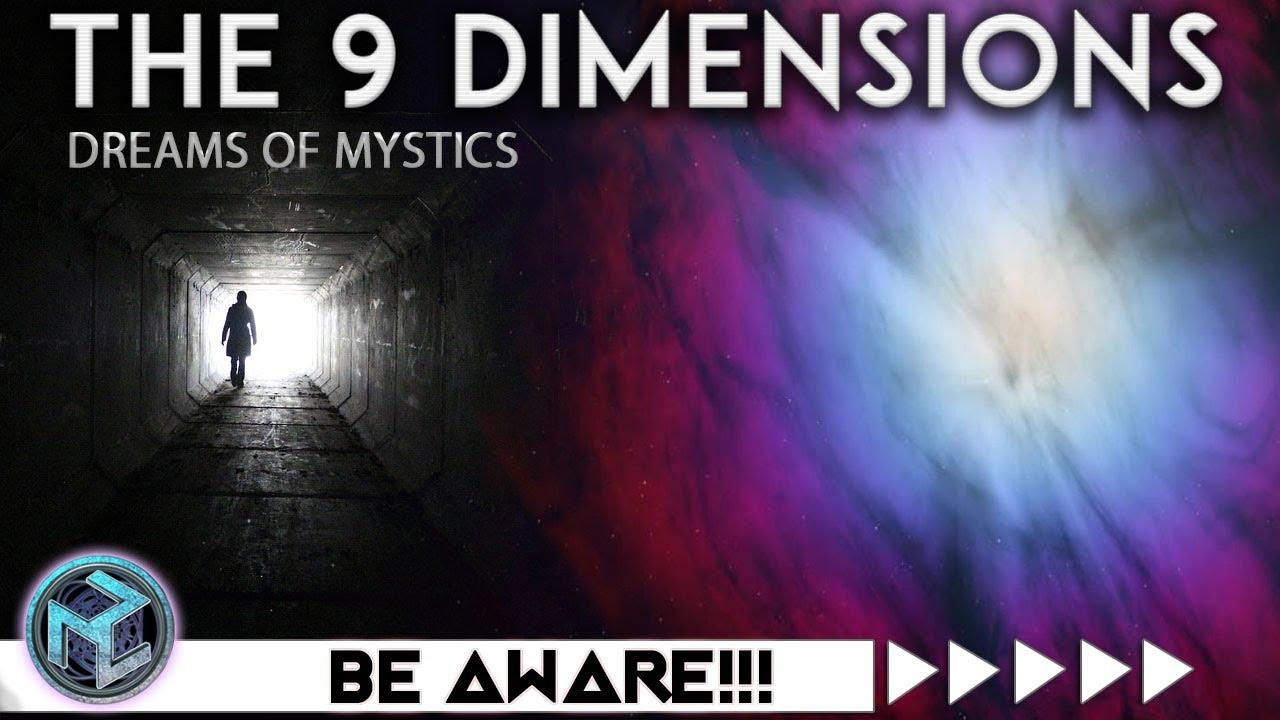 NEW FORMULA!!! | DREAMS OF MYSTICS | Theta Realms Lucid Dreaming Hypnosis |  Theta Binaural Beats 4Hz