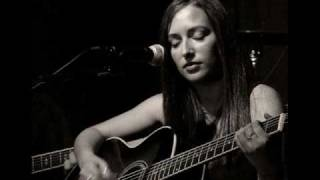 Rosi Golan-Hazy + lyrics