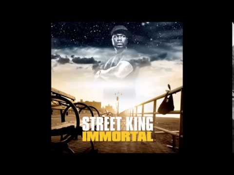 50 Cent  Psycho ft Dr Dre Street King Immortal Snippet
