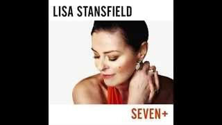 Lisa Stansfield - Picket Fence (Opolopo Remix)