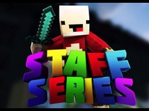 Staff Series #1 KID GOES RAIDABLE BY HACKERS + SO MANY FLY HACKERS