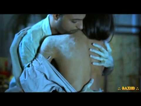 Arash & Helena - Pure Love (Official video) HD