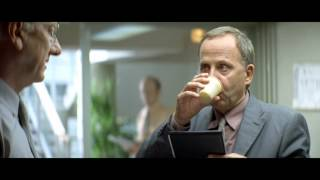 Jean-Philippe - Bande Annonce