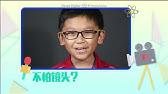 Ntv7 Natseven Tv Sdn Bhd Atau Lebih Saya Orang Merlimau Facebook