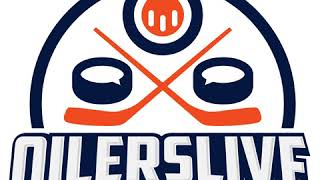 OILERSLIVE Podcast Ep 34  Ken from Sinbin.Vegas