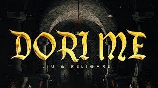 Baixar Liu, Religare - DORIME
