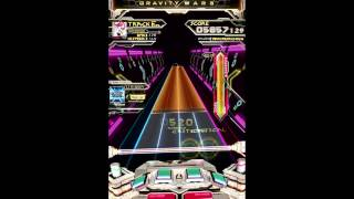 [SDVX] Find the Answer (EXH)
