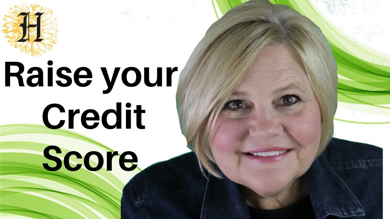 Credit Repair | Tips to Maximize Your Credit Score