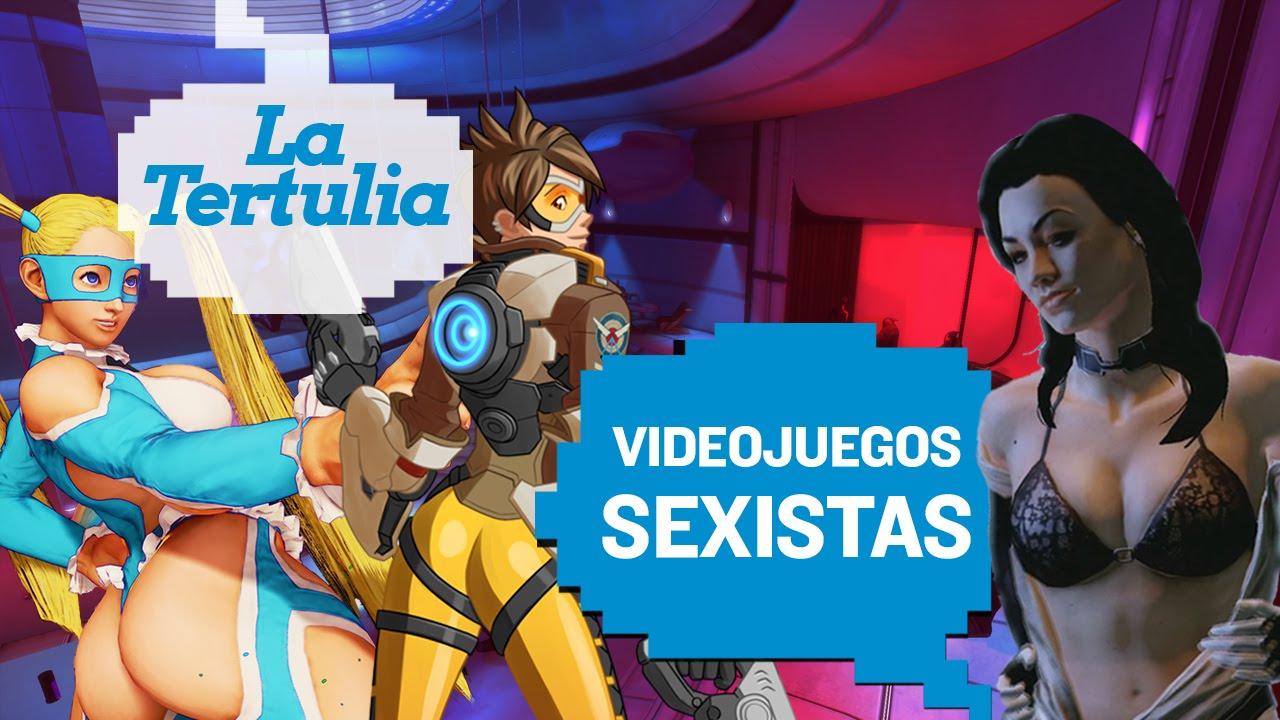 Videos adolescentess juegos gratis de mujeres desnudas 71